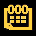CRONIKA_ikony_organizer